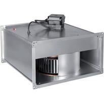 Вентилятор канальний Soler & Palau солер палау ILB/4-225