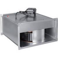 Вентилятор канальный Soler Palau солер палау ILB/4-225