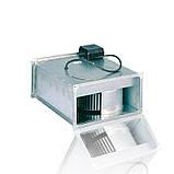 Вентилятор канальний Soler & Palau солер палау ILB/4-225, фото 2