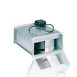 Вентилятор канальний Soler & Palau ILB/6-225, фото 2