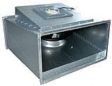 Вентилятор канальний Soler & Palau ILB/6-250, фото 3