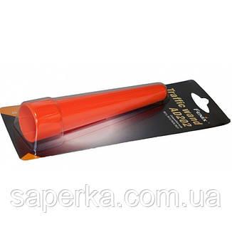 Купить Сигнальный жезл для Fenix TK, фото 2