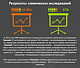 Папилайт - Комплекс от папилломавируса и бородавок, фото 2