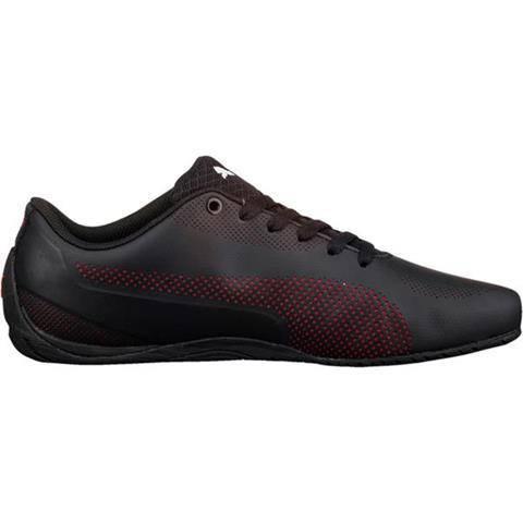 Обувь Puma SF Drift Cat 5 Ultra 305921 02 40/40,5/41