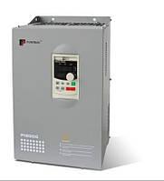 Частотные преобразователи POWTRAN 18,5 кВт
