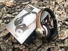 БЕСПРОВОДНЫЕ Наушники wireless  B20 - Bluetooth ( блютуз) безпровідні навушники, фото 2