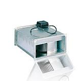 Вентилятор канальний Soler & Palau солар палау ILT/4-225, фото 2