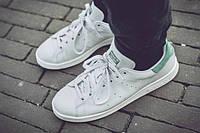 Кроссовки  adidas Stan Smith – еще одна модель из зала славы
