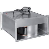 Вентилятор канальний Soler & Palau ILT/6-225
