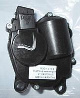 Моторедуктор заслонки отопителя Чистополь ВАЗ 2110 - 2172