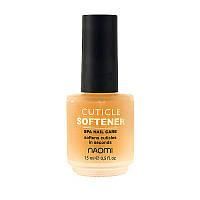 Cuticle Softener Naomi/Гель для размягчения кутикулы 15 мл