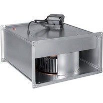 Вентилятор канальний Soler & Palau ILT/6-285