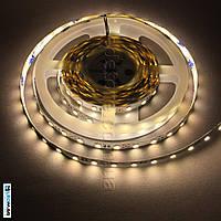 Светодиодная лента Biom PRO 2835/60 IP20