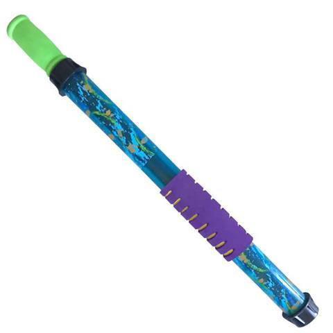 Мега sikawka Aqua Sprayer 970238