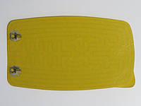 Обогрев зеркала ВАЗ 2170 Приора. Нагревательный элемент для подогрева зеркал заднего вида