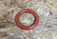 Кольцо уплотнительное на змеевик V70 12,37*2,62
