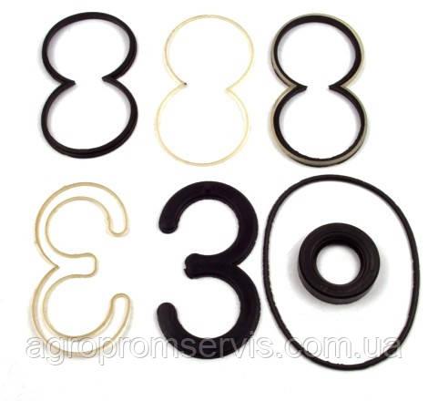 Ремкомплекты НШ насоса шестеренного НШ-10, НШ-32, НШ-50, НШ-100, НШ-125, фото 2