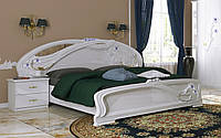 Кровать Лулу 180х200 см. МироМарк, фото 1
