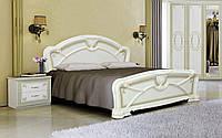 Кровать Примула с механизмом 160х200 см. МироМарк, фото 1