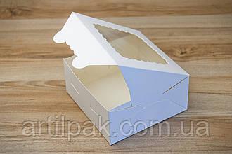 Старт випуску нової коробки