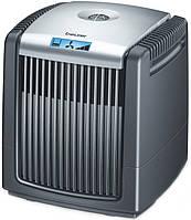 Beurer Очиститель воздуха Beurer LW 220 (black)