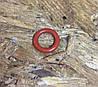 Кольцо уплотнительное Некта 6,07*1,78