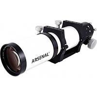 Arsenal Труба оптическая Arsenal 80/560 (80ED AR)