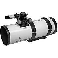 Arsenal Труба оптическая Arsenal GSO 150/600, M-LRN (GS-550)