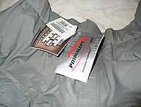 PPIMALOFT - GEN III ECWCS Level 7 Куртка + штаны