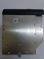 Оптический привод Samsung DVD-RW SN-208BB/BEBE SATA