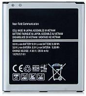 Аккумулятор Samsung EB-BG530CBE 2400\2600 mAh, фото 1