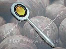 """Магнит для гель-лака """"Кошачий глаз"""" Nail Art Magnet № 2"""