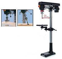 Сверлильный станок по дереву PROMA R-8616F/400