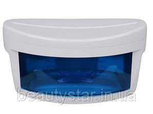 Стерилізатор для инструментовтов ультрафіолетовий 308С