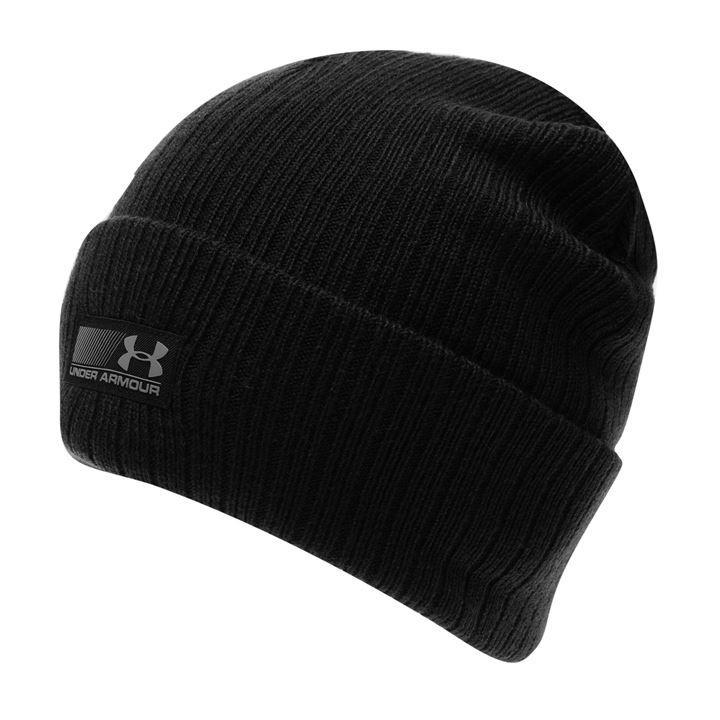 Шапка Under Armour Truck Beanie Mens