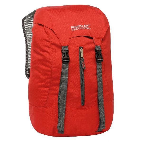 Рюкзак Regatta Easypack 25L