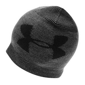 Шапка Under Armour Billboard Beanie Mens, фото 2