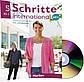 Немецкий язык / Schritte international Neu / Kursbuch+Arbeitsbuch+CD. Учебник+Тетрадь с диском, B1.1 / Hueber, фото 10