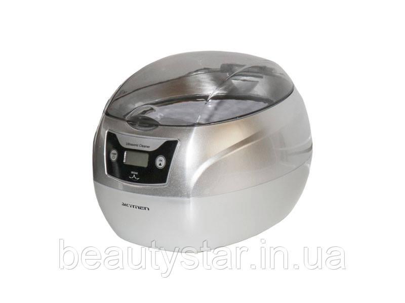 Ультразвуковая ванна Ультразвуковой очиститель мод. 900T
