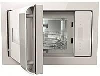Микроволновая печь СВЧ 900Вт Gorenje BM 235 ORA-W