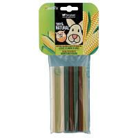 Ferplast TINY & NATURAL STICK Жевательная игрушка для грызунов из натуральных компонентов