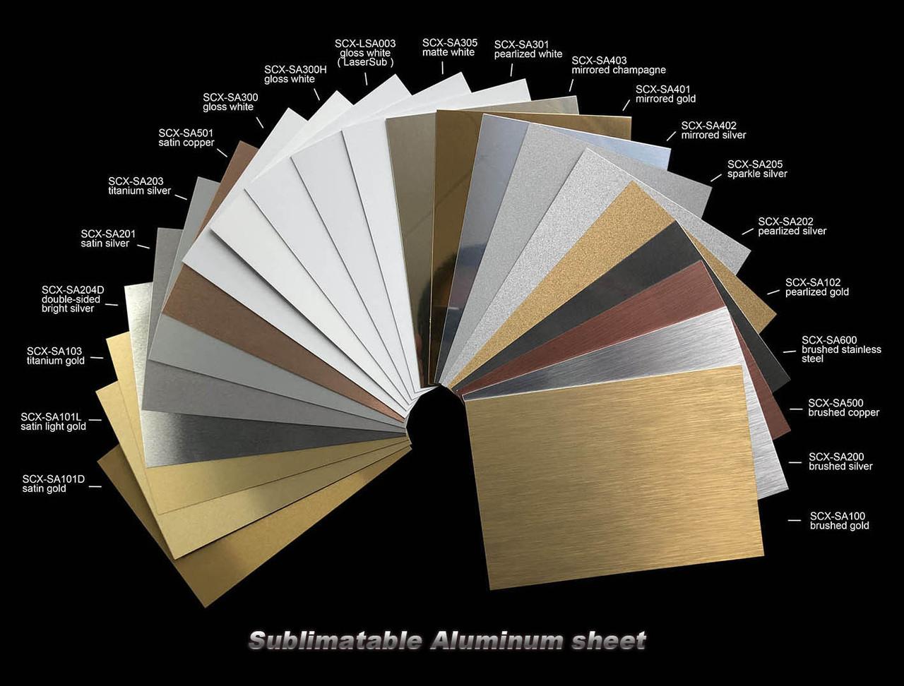 2018_sublimation_aluminum_all_colors_.jpg
