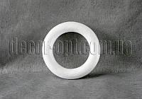 Кольцо пенопластовое d 20 см