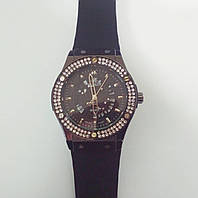 Наручные часы Hublot 2, фото 1