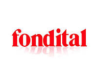 Инструкции газовых котлов Fondital (Фондитал)