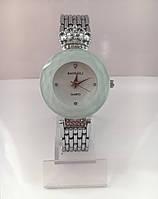 Женские наручные часы Baosaili (Баосаили), белый цвет ( код: IBW092OS )