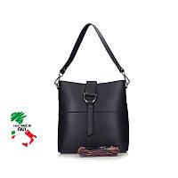 154e504e87d1 Скидки на Женские итальянские сумки в категории женские сумочки и ...
