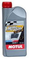 Motul Motocool Factory Line -35°C Антифриз для мотоциклов