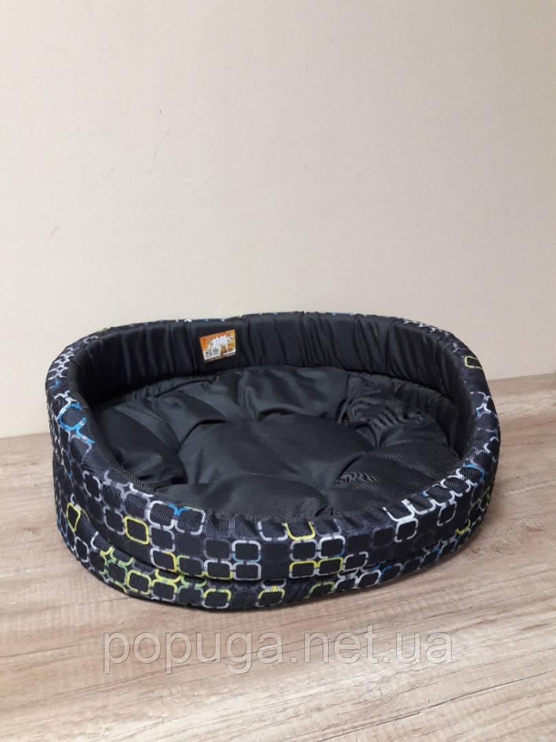 Лежак для собак R3