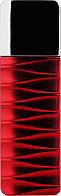 Портативная батарея Rock Space Spray mist power bank 2500mAh Red, фото 1